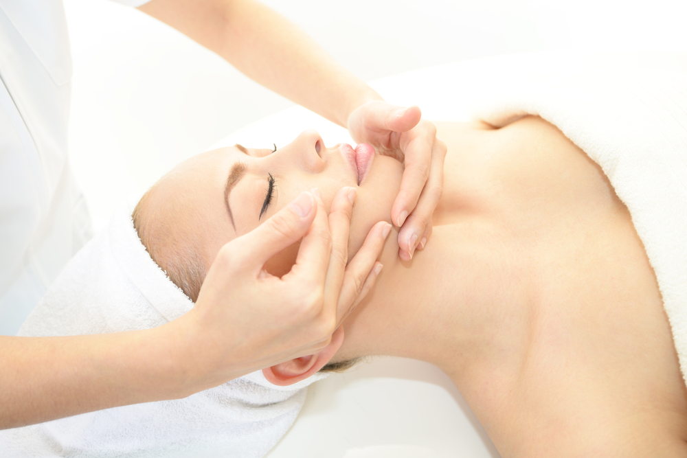 facial treatment (10)