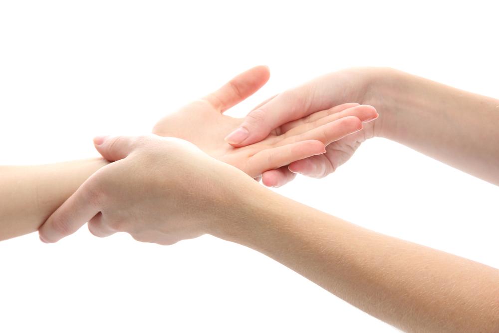 hand&arm (4)