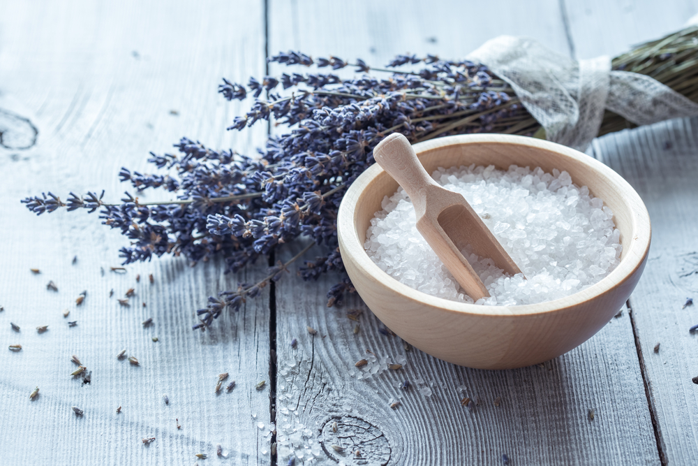 salt (1)