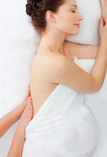 Pregnancy-Massage-2