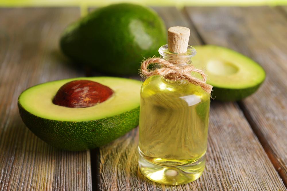 avocado (3)