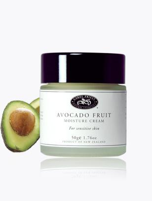 daycare_avocado01