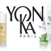 yonka-products-banner