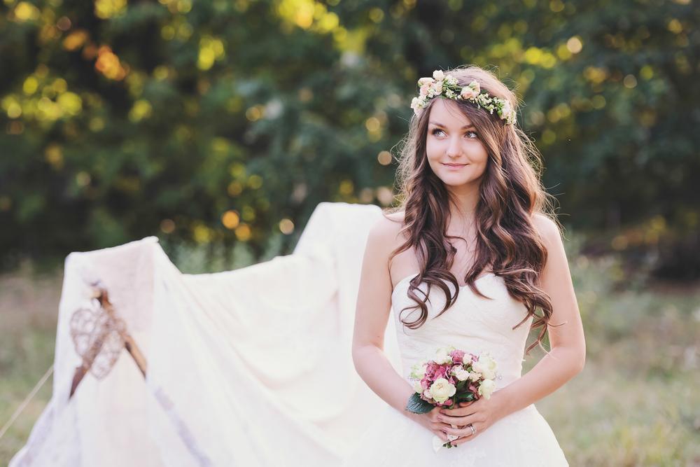 bride (4)