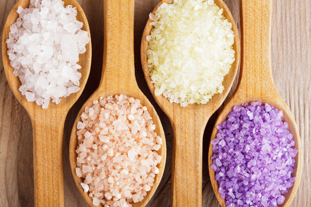 salt (4)