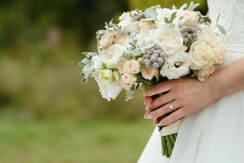 bouquet (7)