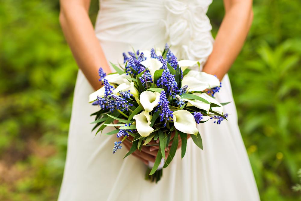 bouquet (9)