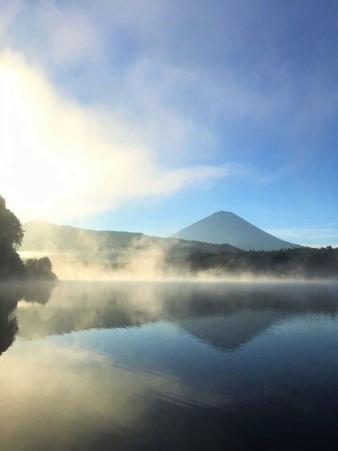 富士五湖修正①