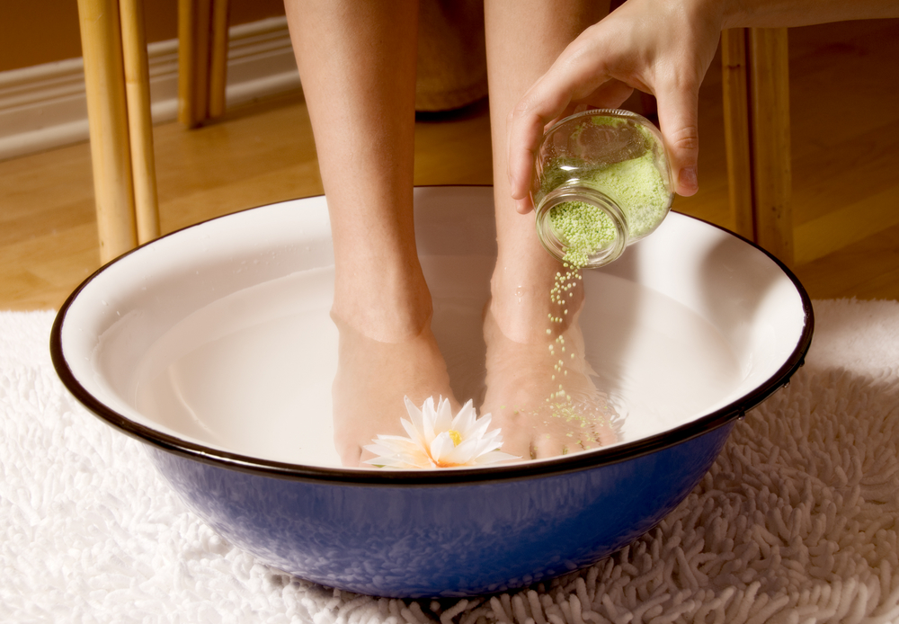 foot bath2