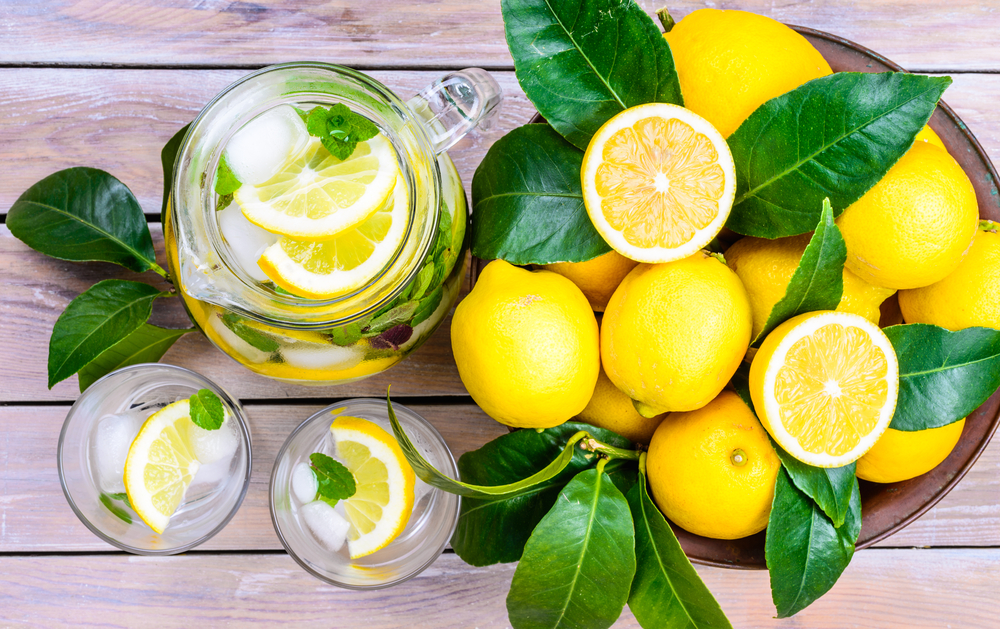 lemon (1)